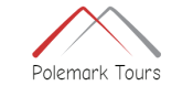 Polemark Tours